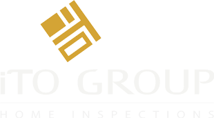 ITO Group Home Inspections, Footer Logo